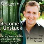 Become Unstuck with Dr. Friedemann
