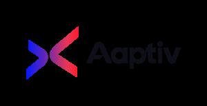 Aap.LogoLockup.H.RGB.Gradient