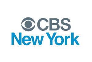 CBS-New-York-Logo-1