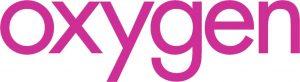 OxygenmagazineLogo-1030x280
