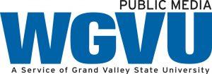 WGVU-Public-Media-logo-jpg1