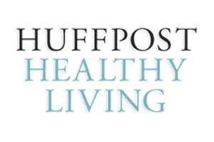 huffington post healthy living