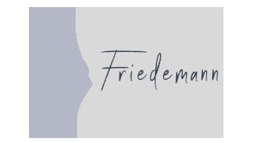 Dr. Friedemann Schaub