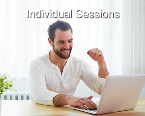 dr-friedemann-schaub-individual-sessions-2