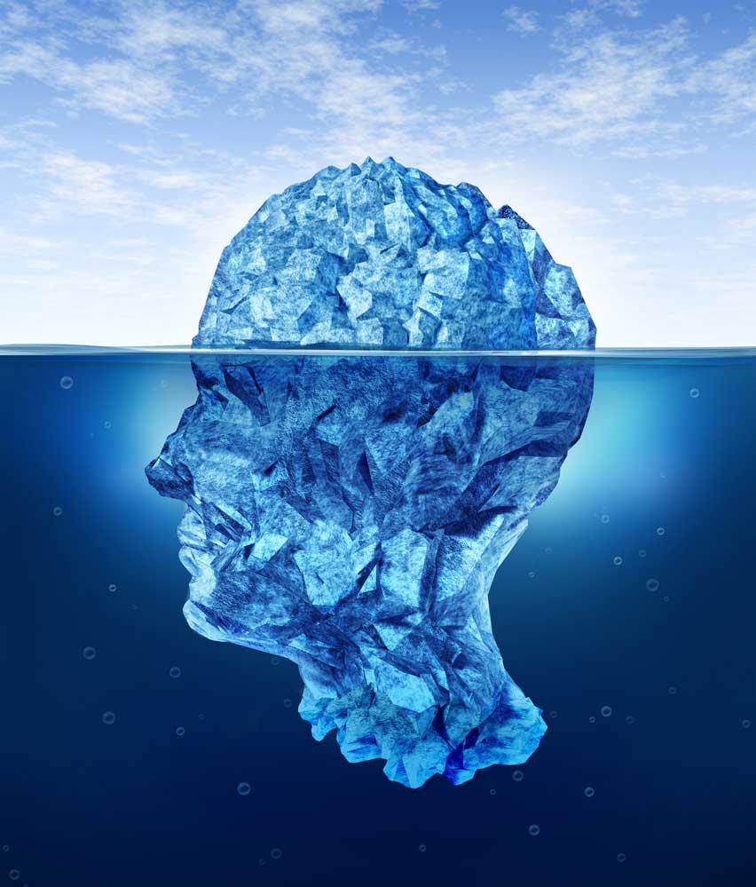 iceberg-dr-friedemann-schaub-cellular-wisdom