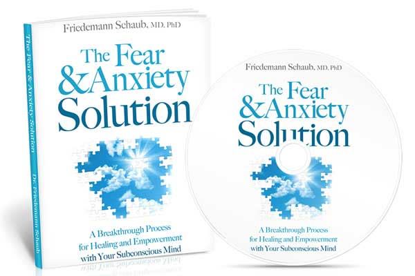 the-fear-and-anxiety-solution-book-cd-600
